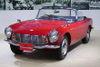 Hondas600