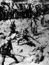 japs_bayonet_chinese_nanking_1938_6