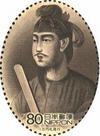 syotoku
